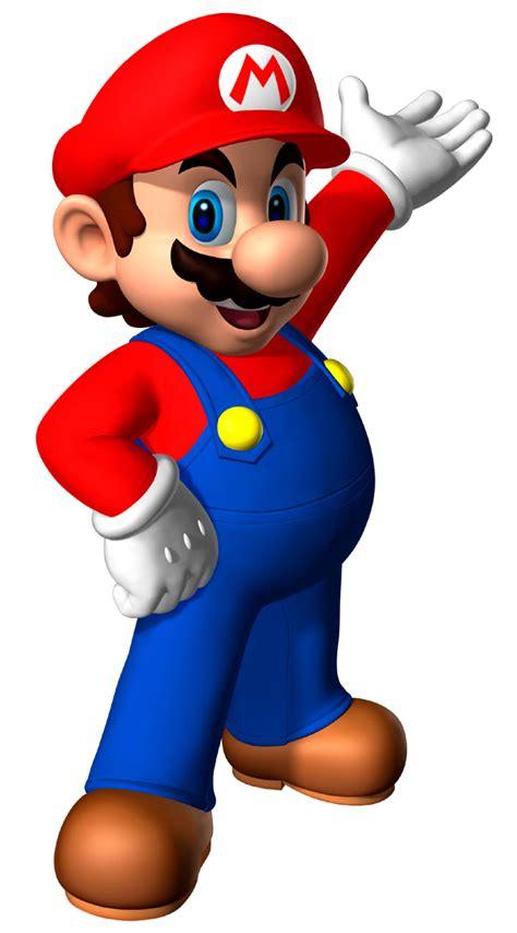 Super Smash Bros Heroesdojo Fantendo Nintendo Fanon