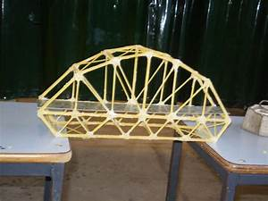 26 best images about Spaghetti Bridge Designs on Pinterest