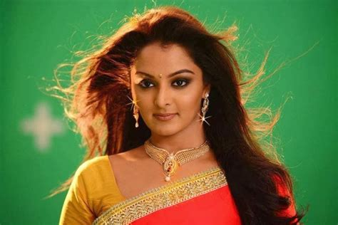 Manju Warrier Malayalam Movie Actress Images, Wallpapers