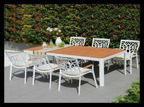 auchan chaise de jardin lit de jardin pas cher 27863 jardin idées