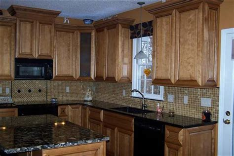 Permalink to Nice Affordable Kitchen Cabinets