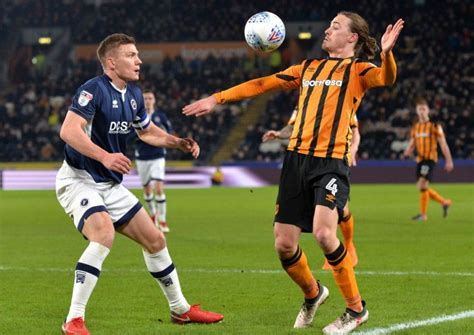Leeds United v Hull City - Nigel Adkins urges Tigers to ...