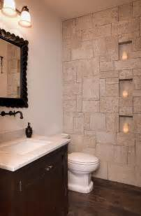 Bathroom Idea 30 Exquisite And Inspired Bathrooms With Walls