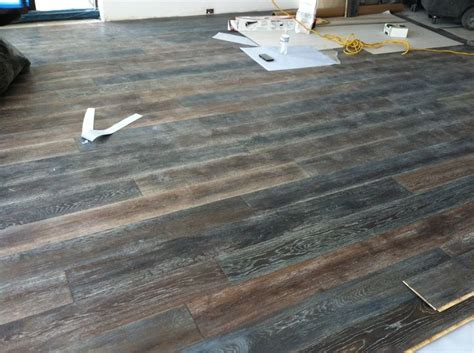 Kahrs Engineered Flooring Artisan Collection by 17 Best Images About Products I On Shops