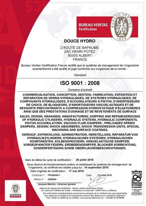 bureau de controle maroc bureau de controle bureau de controle dekra 28 images