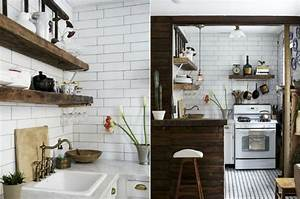 Cucine vintage idee arredo for Cucine idee arredo