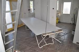 Kosten Malerarbeiten 100qm : kosten der malerarbeiten beim hausbau bersicht preise beim neubau hausbau blog ~ Markanthonyermac.com Haus und Dekorationen