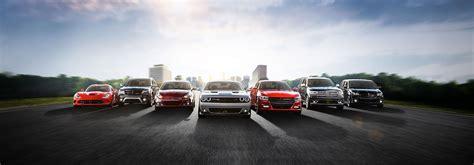 jeep dodge chrysler ram dodge jeep chrysler car wallpaper hd