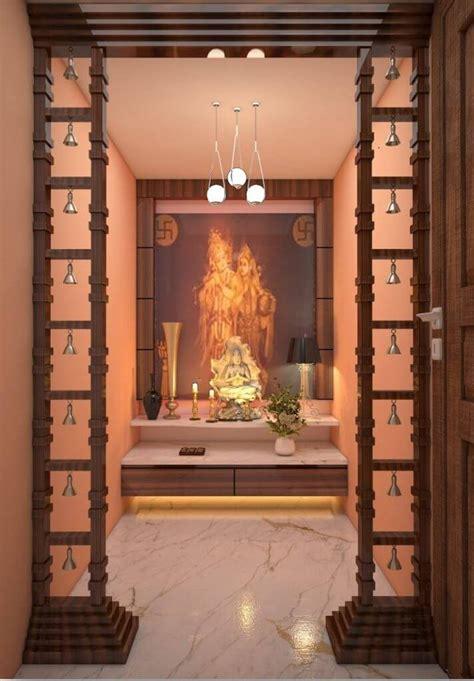 puja rooms design  apartments pooja room   holiest