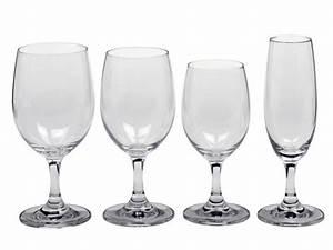Schott Zwiesel Wasserglas : schott zwiesel wasserglas weinglas convention 0 385 ltr kochgeschi ~ Orissabook.com Haus und Dekorationen
