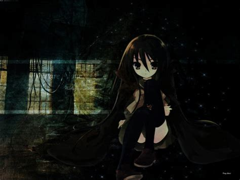Anime Wallpaper Alone - alone in the other anime background wallpapers on
