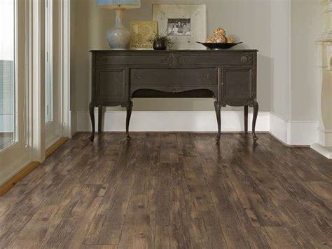 shaw flooring floorte help me choose new flooring with shaw floors home stories a to z