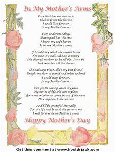 138 best images about Mother's Day on Pinterest | Happy ...
