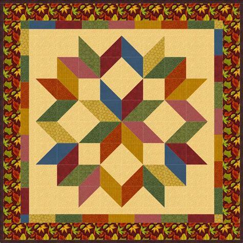 carpenter quilt pattern free carpenter quilt search carpenters quilts