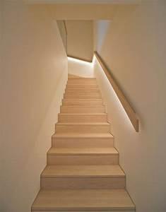 Handlauf In Wand : 42 besten handlauf bilder auf pinterest handlauf treppen und treppengel nder ~ Markanthonyermac.com Haus und Dekorationen