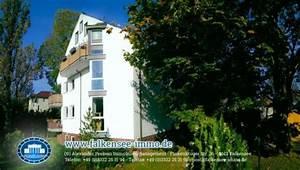 Wohnung Mieten Oranienburg : neubau wohnungen kremmen kaufen homebooster ~ Orissabook.com Haus und Dekorationen