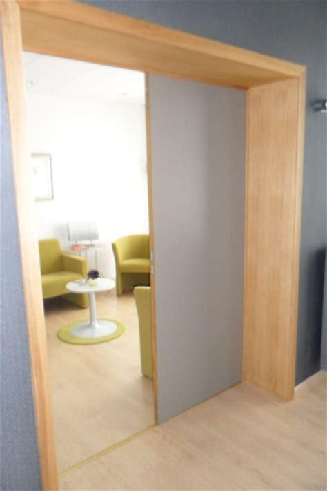 portes en bois  malmedy liege stratifie pvc aluminium