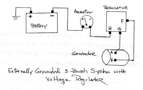 Deere 420c Wiring Diagram by Deere 420 Crawler Parts Diagram Downloaddescargar