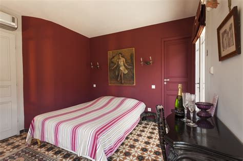 chambre mauve tarifs et réservation chambre d 39 hôtes