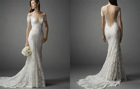 Best Of Watters Wedding Dresses