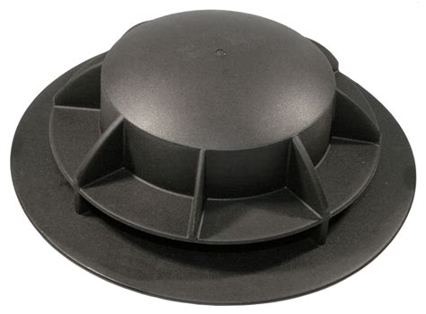 Boat Mooring Cover Vents by Sewable Boat Cover Vent