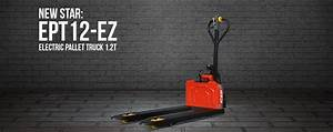 Clearlift Material Handling