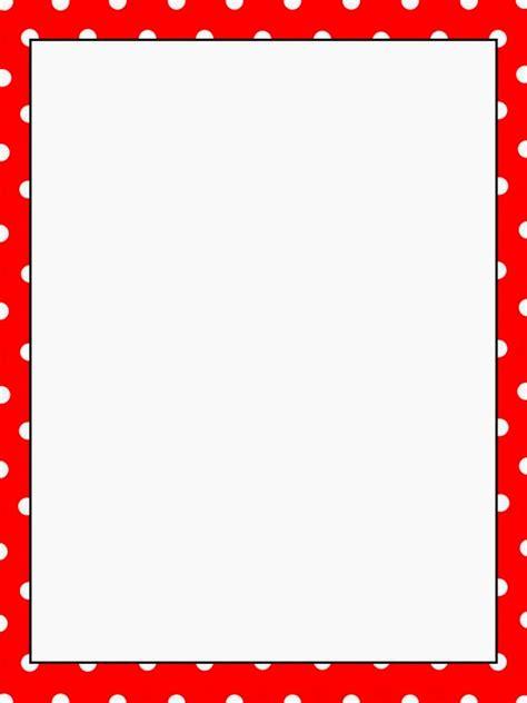 minnie  red  printable notebook   fiesta
