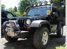2009 Jeep Wrangler for sale near Fort Meade NSA