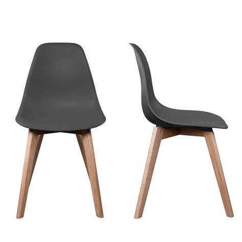 chaise d extérieur chaise d exterieur pas cher maison design bahbe com