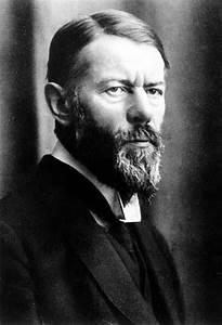 Max Weber  Der Heidelbergmensch - Feuilleton