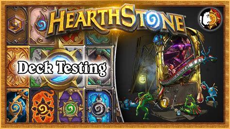 hearthstone decks mage secret hearthstone secret reno mage