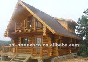 images inexpensive house kits best seller cheap modern prefab wood house kit homes for