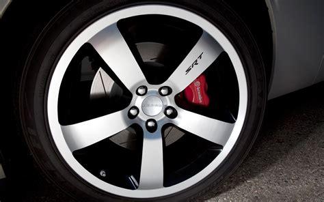 Top 10 New Car Wheel Designs
