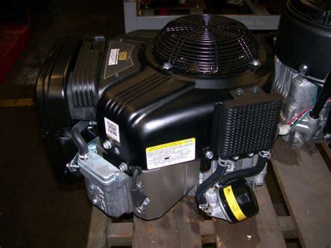 small engine surplus 386777 0008 briggs stratton 23