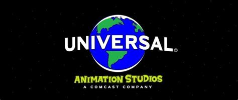 The Gallery For --> Universal Studios Hollywood Logo Png