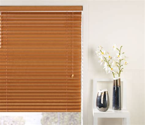 Plastic Blinds by Clear Plastic Roll Blind Images