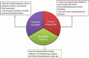 State Diagram Insurance