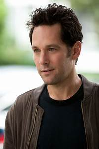 Paul Rudd and Tina Fey Talk ADMISSION, Improv, the Comedy ...