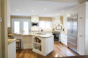 kitchen designs with islands and bars how to deal with a corner kitchen