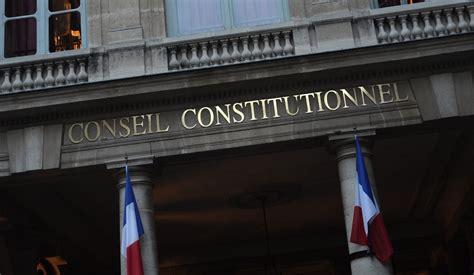 le conseil constitutionnel censure l interdiction de la fessée quelques enjeux clé derrière cette décision l analyse de raymond taube