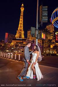 las vegas wedding photo tour jen roger creative las With las vegas wedding photo tour