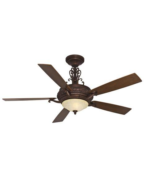 casablanca ceiling fan light kit casablanca c32g611l vicente 56 inch ceiling fan with light