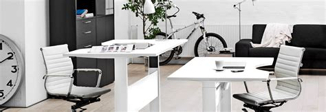 30339 ink and furniture futuristic workplace furniture solutions are we going back to the