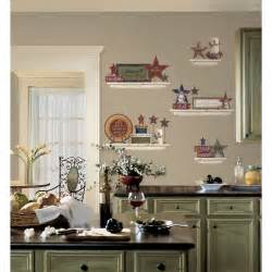themes for kitchen decor ideas kitchen wall decor ideas diy this for all