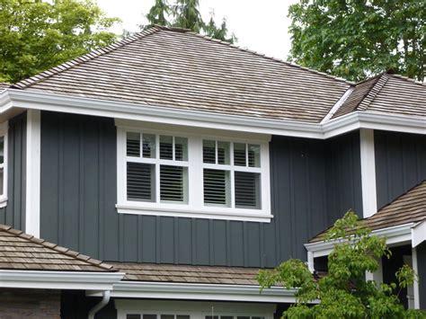 Best House Siding Ideas