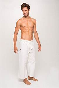 20 best images about yoga pants for men on Pinterest | Models International scout and Yoga outfits
