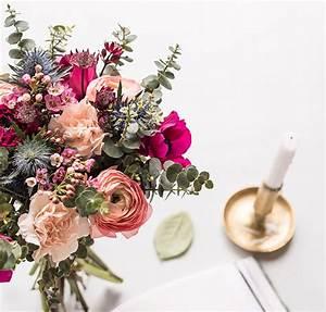 Les Fleurs Paris : bergamotte sublimes bouquets livr s en 2h sur paris ~ Voncanada.com Idées de Décoration