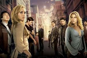 Heroes Reborn: What the new series of superhero show needs ...
