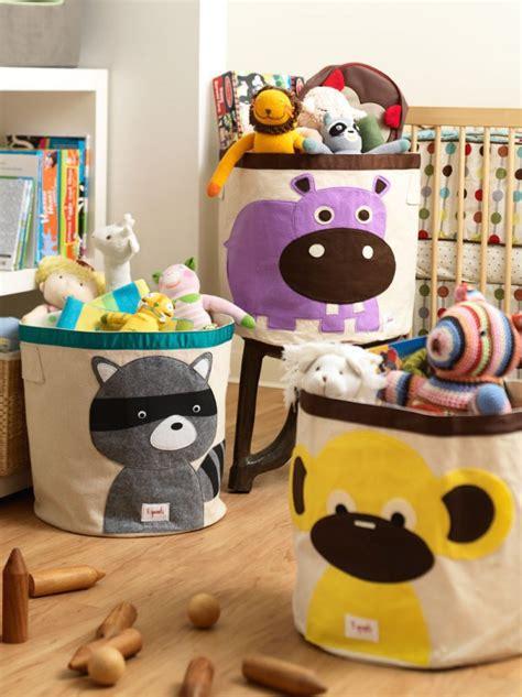 Kinderzimmer Pädagogisch Gestalten by Kinderzimmer Spielzeugaufbewahrung Zebra 3 Sprouts