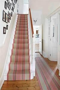 tapis de couloir plus de 90 photos pour vous With tapis de couloir avec canapé le corner